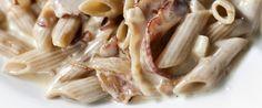 vegan diet cleveland akron ohio pages websites recipes