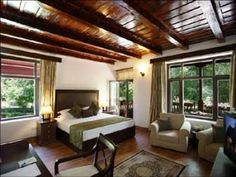 Baikunth Manali, Guest House in Kullu Manali. This offers luxurious comfort in nature?s lap, with 10 well equipped Deluxe Rooms - perfect for you.