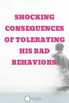 You may think that by being quiet and tolerant, you will make him grow closer to you, but the facts are different. When you don't stand up and express yourself, he will not feel emotionally safe to give your heart to you. My Emotions, Feelings, Relationship Coach, Dating Tips For Women, The Way You Are, Feeling Overwhelmed, Stress And Anxiety, Divorce, Breakup