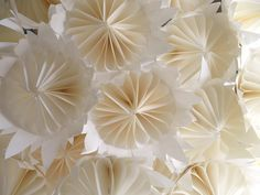 Indigenous Paper proteas handcrafted from recycled papers - Modern Crepe Paper Flowers Tutorial, Tissue Paper Flowers, Paper Flower Wall, Paper Flower Backdrop, Flower Structure, Paper Structure, Beaded Flowers Patterns, Paper Flower Patterns, Tissue Paper Crafts