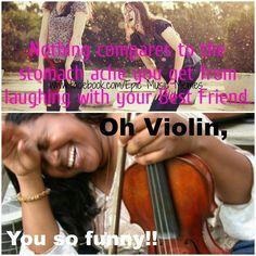 31 Best Violin Memes Images Music Nerd Music Humor Music Jokes