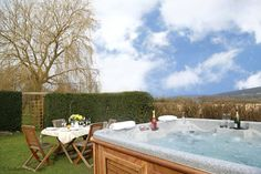 Gardener's Arms Cottage, Holiday Cottage in Langford, Somerset