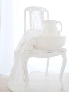 38 Best interior design images  e27664391e1