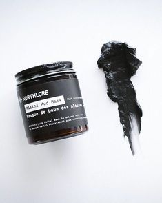 We make plant based products to elevate your body care. Our products are ethical, sustainable and from the earth. Charcoal Mask, Clean Beauty, Oily Skin, Body Care, Mud, Plant Based, Remedies, Organic, Clothes