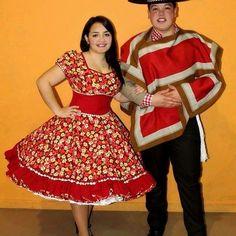 Dance Dresses, Sd, Marie, Vintage, Outfits, Style, Fashion, Folklorico Dresses, Block Dress