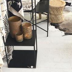 ....sisalove poufy na sednuti z DECONCEPT#byvanie #bydleni #interior #homedesign #interiorspaces #interiolovers #interiorstylist #design #interior #sweethome #myhome#greyshade #homeinspiration #styl#doplnky#interior4you #interior4all #interiors #homedesign #designer #myhome #styl #styles#naturelovers #whiteshades