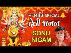 Shayari Image, Shayari In Hindi, Navratri Songs, Dp For Whatsapp Profile, Shayari In English, Sonu Nigam, I Am Sad, Girls Dp, Actress Photos