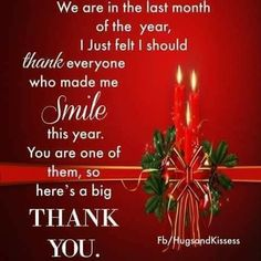 Last Day Of The Year Quotes, New Year Quotes For Friends, New Years Eve Quotes, Happy New Years Eve, Happy New Year 2018, Quotes About New Year, Friends Family, New Year Wishes Messages, New Year Wishes Quotes