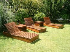 1000 Images About Pallets On Pinterest Coffe Table