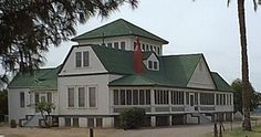 Historic Glendale AZ | Manistee Ranch. Used to belong to the Sand family who donated it to the city of Glendale. Buzz(buzzard) owns three car dealerships in Glendale and is a very good friend of ours.