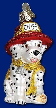 Old World Christmas Dalmation Puppy Ornament by Old World Christmas, http://www.amazon.com/dp/B000NTZ95E/ref=cm_sw_r_pi_dp_jzhdqb1SYFQKX