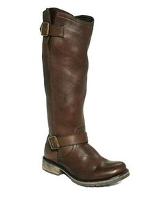 Steve Madden Fairport Boots - I want you.