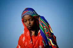 tribal cultures around the world | TRIP DOWN MEMORY LANE: AFAR PEOPLE: THE ANCIENT CUSHITE PEOPLE AND THE ...