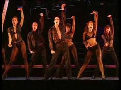 """CHICAGO is one of London's most popular and thrilling smash-hit musicals.    Now the LONGEST RUNNING Broadway musical to play the West End, this multi award winning production is filled with sensational choreography and a sizzling score - it's no wonder The Times calls it """"the sharpest, slickest show on the block"""".    A nightclub dancer...a smooth-t..."""