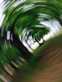 Life is motion Waves, Day, Outdoor, Life, Padua, Outdoors, Outdoor Living, Garden, Wave