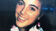 10 Years After Schiavo's Death, 'End of Life' Debate Rages     abc7news.com