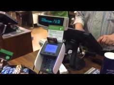 Paying with the OneCoin Prepaid Card in Finland, November 2015