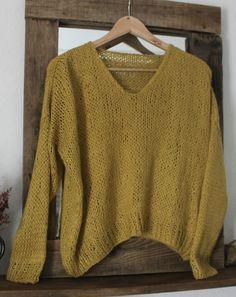 tons of FROGS ……. Dance of joy in my garden ……. – Eléawool – The Best Ideas Fashion Art, Mens Fashion, Angora, Tonne, Cashmere Sweaters, Knitwear, Knit Crochet, Men Sweater, Pullover