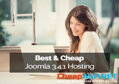 Cheap ASP.NET Hosting | Best and Cheap Joomla 3.4.1 Hosting | http://cheaphostingasp.net