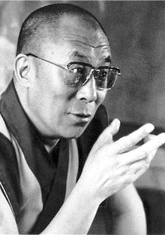 The Dalai Lama (Tenzin Gyatso), The Nobel Peace Prize Born: 6 July Taktser, Tibet (now People's Republic of China), Residence at the time of the award: India Robin, Alfred Nobel, 14th Dalai Lama, Buddhist Philosophy, Nobel Prize Winners, Nobel Peace Prize, Tibetan Buddhism, Good People, Amazing People