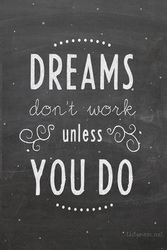ipad wallpaper tumblr quotes