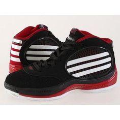 0aeccad5a59f4 Los Los Los co uk Granados Adidas Shoes Apartment 2008 2008 2008 2008  Basketball zwtxt8Aqp