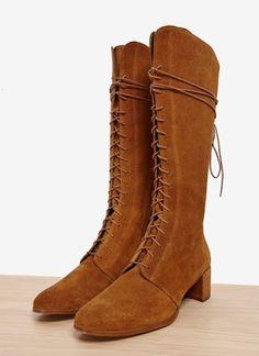 buy popular f173f 7191e El Pequeño Rinconcito  El Complemento del Día Chaquetas, Zapatos, Vestidos  De Mujer