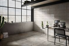 The ongoing partnership between Diesel and Iris brings seven new collections of porcelain floor and wall tiles into our homes, all of them brimming with contemporary flair plus creativity and surprising sensory effects