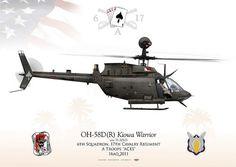 JP-1193-OH-58D-KIOWA-523-A3 | Flickr - Photo Sharing!