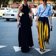 Milan Fashion Week @jjmartinmilan . 📷: @walkingcanucks  #mfw #mmfw #milanfashionweek #fashionweek #milan #streetstyle #streetfashion #streetsnap #fashion #menswear #womenswear #ootd #summerfashion #dailylook #toronto #picoftheday #walkingcanucks #토론토 #김작가의패션위크 #데일리룩 #스트릿패션 #밀라노 #패션위크 #밀라노패션위크 #패션피플
