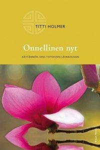 Onnellinen nyt Plants, Books, Libros, Book, Planters, Book Illustrations, Plant, Planting, Libri