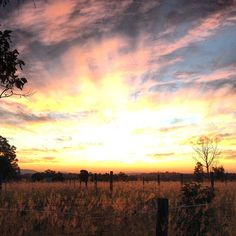 Hunter Valley NSW   http://www.viewretreats.com/hunter-valley-luxury-accommodation #travel