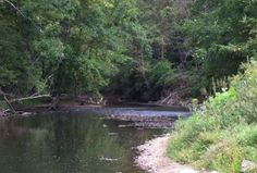 Canoeing the Mohican River in Loudonville Oh....