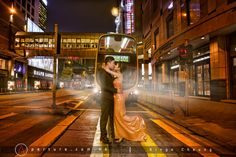 overseas pre wedding, Aperture Production, Ringo Cheung, Hong Kong wedding photographer, Hong Kong pre-wedding, Hong Kong Pre wedding, Hong Kong Prewedding, ispwp, wppi, agwpja, wpja
