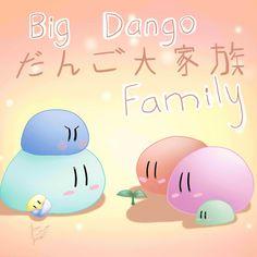 Listen #free in #SoundCloud now: だんご大家族 (dango daikazoku - piano cover) by MrVen Alexander