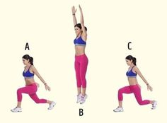 workout for love handles \ workout for love handles . workout for love handles at home . workout for love handles gym . workout for love handles for men . workout for love handles flat stomach Killer Workouts, Easy Workouts, Skinny Thighs, Thinner Thighs, Muffin Top Exercises, Thigh Exercises, Burn Thigh Fat, How To Get Thin, Workout Bauch