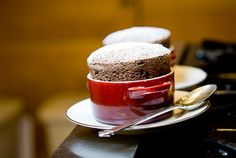 Dessert _Mousse, Soufflé on Pinterest | Mousse, Mousse Cake and ...