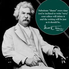 30 writing tips (or, rather, aphorisms) from famous authors. No surprise that Mr. Twain& is the best. Writing Quotes, Writing Advice, Writing Help, Writing Prompts, Start Writing, Quotes Quotes, Writing Humor, Life Quotes, Drake Quotes
