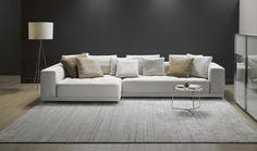 Felix By King Living Australia Sofas Modulars And Armchairs Lounge Room