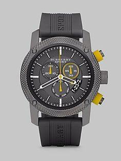 Burberry Men's BU7713 Endurance Grey Rubber Strap Sport Watch Burberry, http://www.amazon.com/dp/B004EHINE0/ref=cm_sw_r_pi_dp_J4qkrb06K7RXP