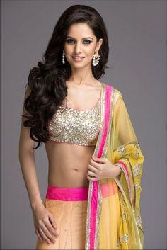 Koyal Rana-1 | www.deccan-journal.com