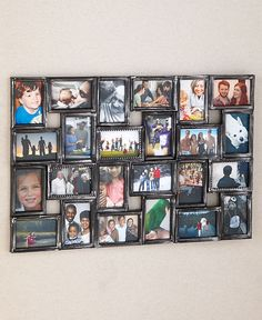 http://www.ltdcommodities.com/Home-Decor/Decorative-Accents/Frames/24-Photo-Collage-Frames/1z0wwj0/prod2480044.jmp?bookId=4045