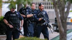 The downtown Dallas shooting that left five officers dead inspired Sen. Royce West to draft Senate Bill 12, which creates a $25 million state grant to assist local police departments in purchasing much-needed bulletproof vests. The Texas House approved the bill in a 141-1 vote back in March. The bill will now go to Gov. …
