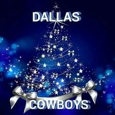 673 best dallas cowboys images in 2018 cowboy baby - Dallas cowboys merry christmas images ...