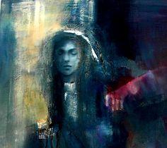 By Gina Marrinhas