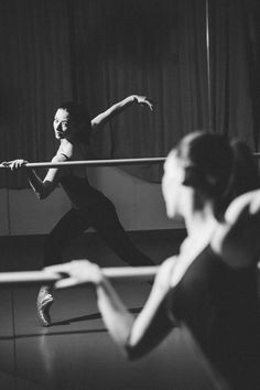 Photographing Dancers #photography #phototips http://www.manfrottoschoolofxcellence.com/2016/07/photographing-dancers/