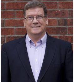 Patrick O'Connor - Web Developer