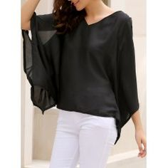 Tops For Women, Cheap Sexy Ladies Fashion Tops Wholesale Online With Drop Shiping | Trensgal.com Page 4
