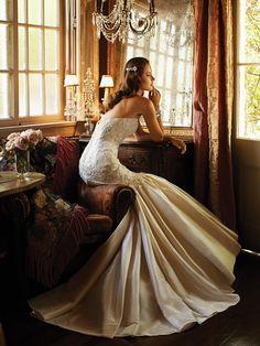 Sophia-Tolli-Fall-2013-Bridal-Collection_19
