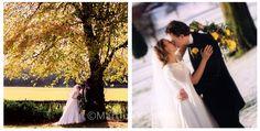 Autumn and winter Weddings ..
